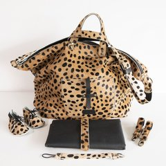 MOMMY BAGS & ACCESSORIES