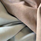 SOFT CORD SADDLE  BAG SMALL PHAE WHITE_