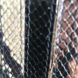 CEINTUUR SAKE BLACK PHYTON PRINT_
