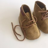 NEW BORN BABYBOOTIE LINA_