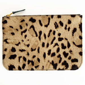 WALLET LOKI LARGE FURRY SOLD OUT
